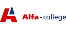 alfa college 1