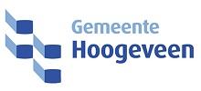 logo gemeente hoogeveen 400x250 2