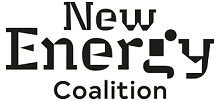 logo new energy coalition