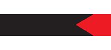 logo bork