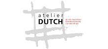 Logo aD 2018