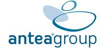 logo-antea-group